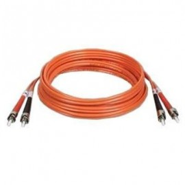 30' Dvid Single Link Cable