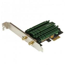 Startech.com Pcie Ac1200...