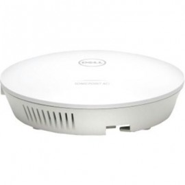 Dell Security SonicWALL...