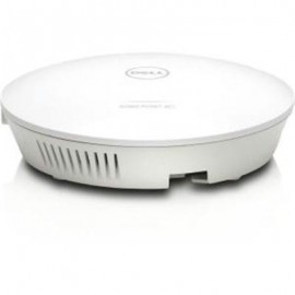 Dell Security SonicWALL Sp...