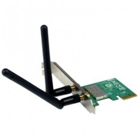 Startech.com Pcie Wireless...