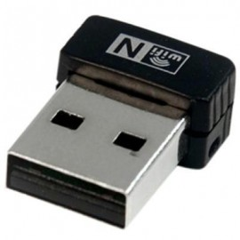 Startech.com USB Wireless N...