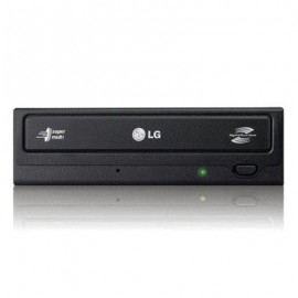 LG Commercial 24x DVD Rw...
