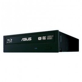 ASUS Bluray Optical Drive