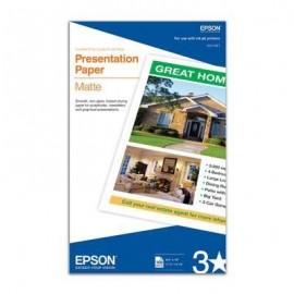 Epson America Photo Paper...