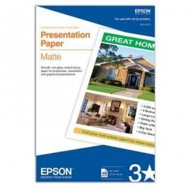 Epson America Paper Matte B...