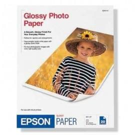 Epson America Photo Paper B...