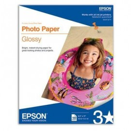Epson America Photo Glossy...
