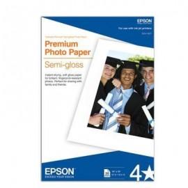 Epson America Premium...