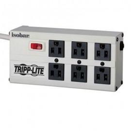 Tripp Lite 6 Outlet 2350j...