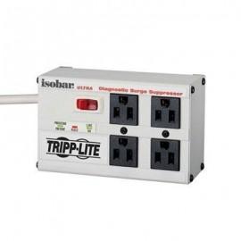 Tripp Lite 4 Outlet 2200j...