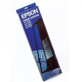 Epson America Ribbon...