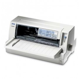 Epson America 24 Pin Narrow...