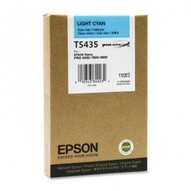 Epson America Ultrachrome...