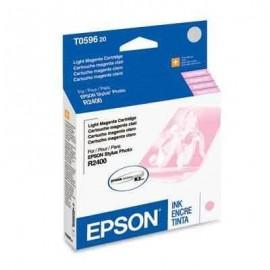 Epson America Light Magenta...