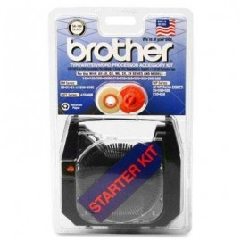 Brother International Fuser...