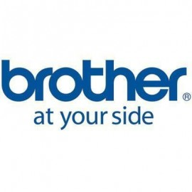 Brother International 3yr...