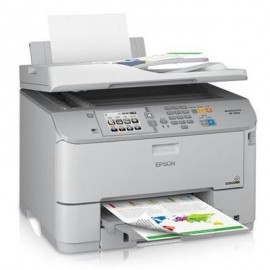 Epson America Workforcepro...