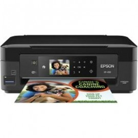 Epson America Epson Xp430...