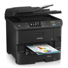 Epson America Workforce Pro...