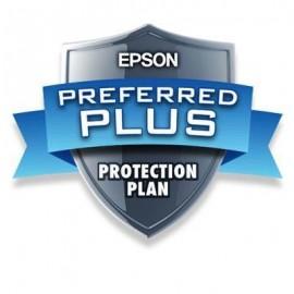 Epson America Epson Whole...