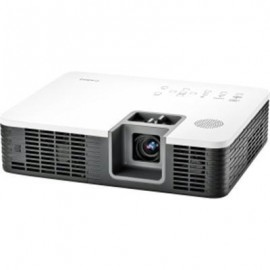 Casio Pro Series H1750 DLP...