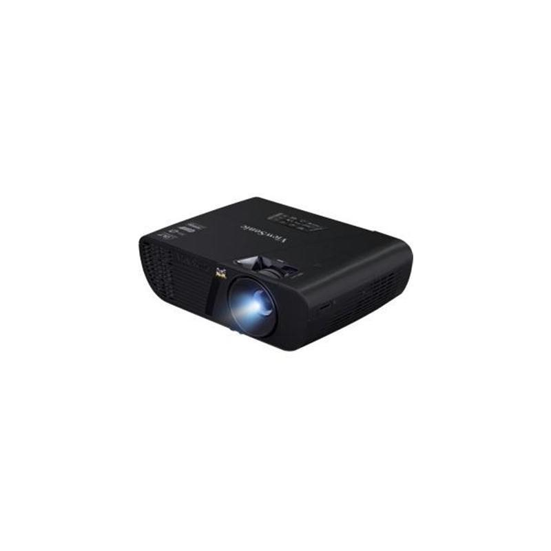 Clarity Bt914hs Expand Handset