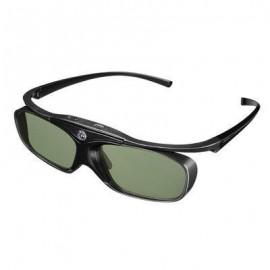 BenQ America 3d Glasses Dgd5