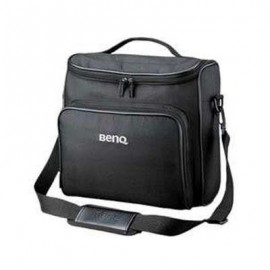 BenQ America Carry Case For...