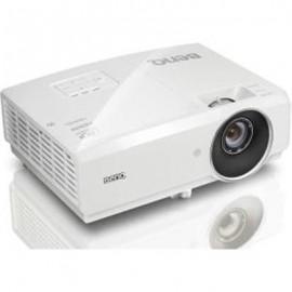 BenQ America Dlp 1080p...