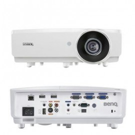 BenQ America Dlp Projector...