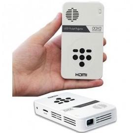 AAXA Technologies LED Pico...