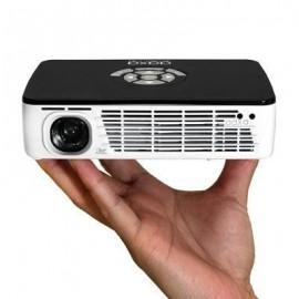 AAXA Technologies P300 DLP...