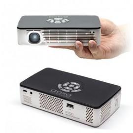 AAXA Technologies P700 Pico...