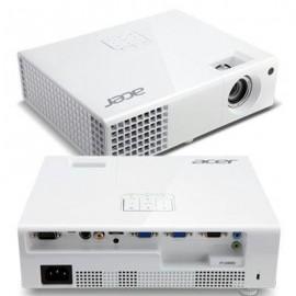 Acer America Corp. 1080p...