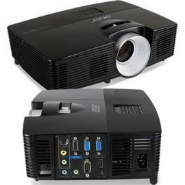 Acer America Corp. 4500...