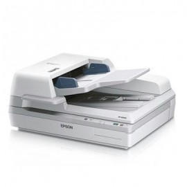 Epson America Workforce Ds...