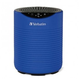 Verbatim Mini Waterproof...