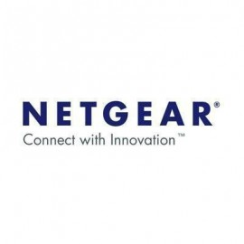 NETGEAR Repl Silicone Skins...