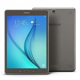 Samsung IT Galaxy Tab A 9.7 16gb Titanium