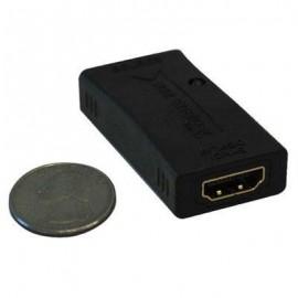 Tripp Lite HDMI Signal...