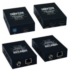 Tripp Lite HDMI Over CAT5...