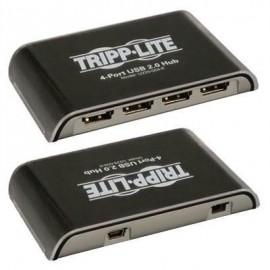 Tripp Lite 4 Port USB 2.0...