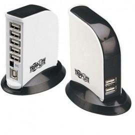 Tripp Lite 7 Port USB 2.0 Hub