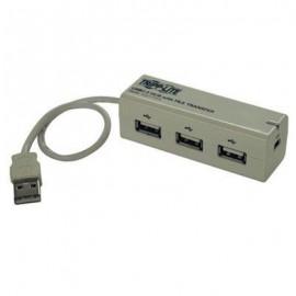 Tripp Lite 3 Port USB2.0...