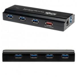Tripp Lite USB3.0 7pt Hub...