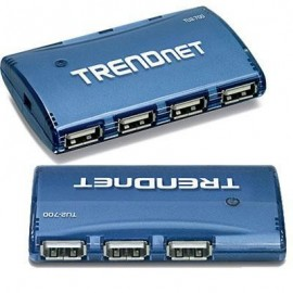 TRENDnet High Speed USB 2.0...