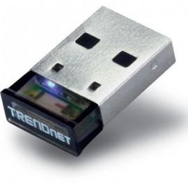 TRENDnet Micro Bluetooth...