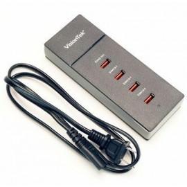 Visiontek USB 3.0 4 Port...