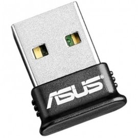 ASUS Bluetooth Dongle  4.0